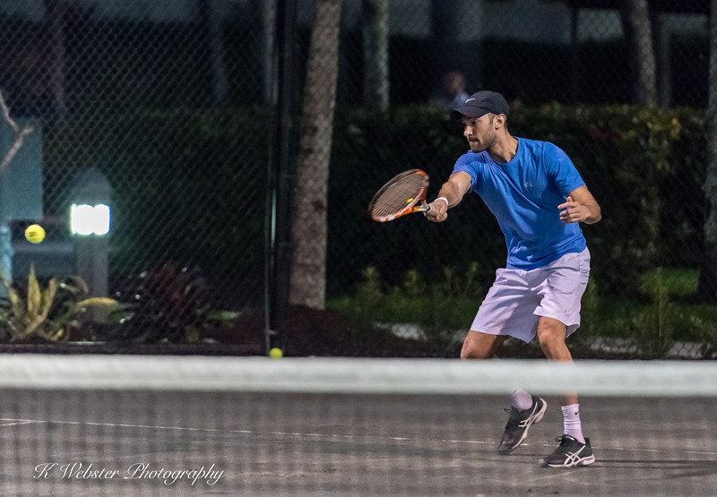 2018 KID Tennis Fundraiser-121.jpg