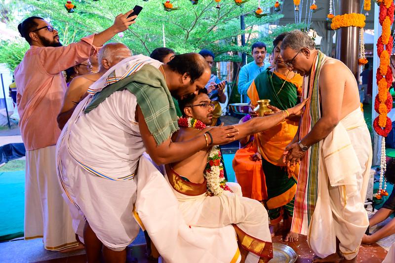 2019-12-Ganesh+Supriya-5577.jpg