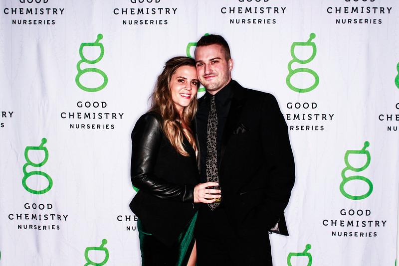 Good Chemistry Holiday Party 2019-Denver Photo Booth Rental-SocialLightPhoto.com-351.jpg