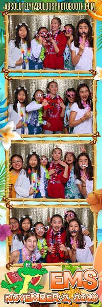 Absolutely Fabulous Photo Booth - (203) 912-5230 -181102_204227.jpg