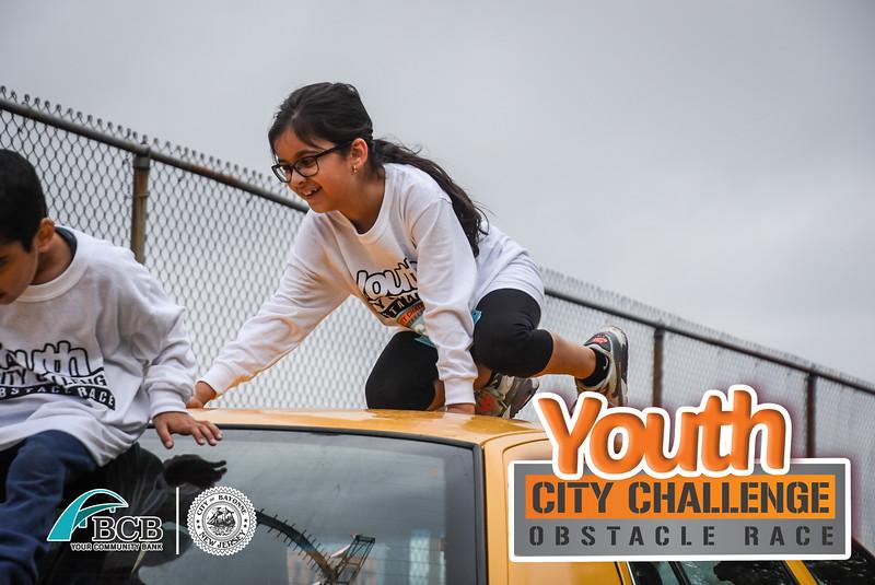 YouthCityChallenge2017-474.jpg