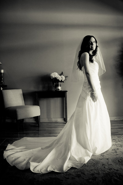 Lawson Wedding__May 14, 2011-34.jpg