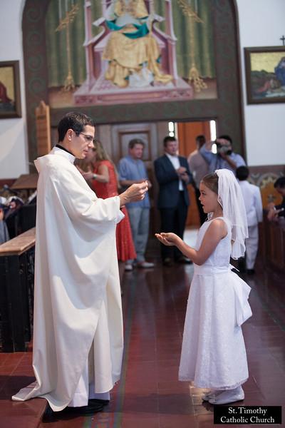 St. Timothy First Communion-348.jpg