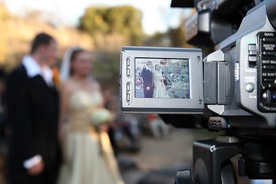 812111-PC-wedding-videography