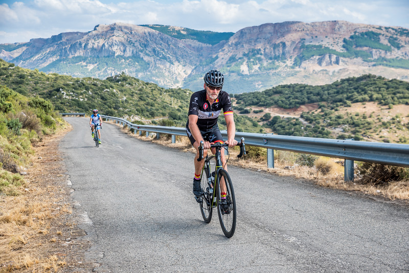 3tourschalenge-Vuelta-2017-374.jpg