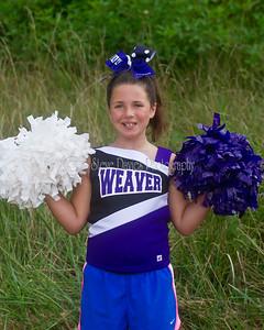WAA Cheer Button Shots August 2015