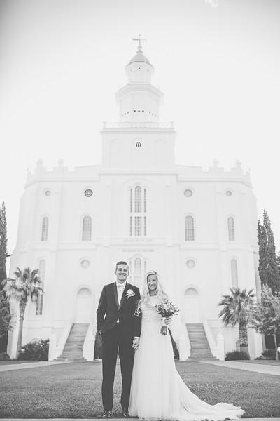 Erica&JacksonBridals-172.jpg