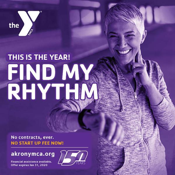 jan 2020 promo - Rhythm.jpg