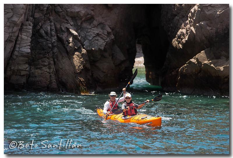 SEA KAYAK 1DX 050315-1116.jpg