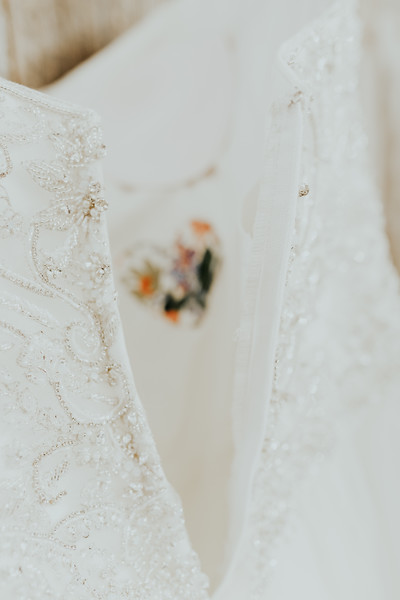 Casey-Wedding-9488.jpg