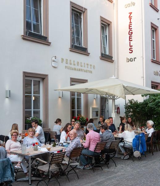 288-20180525-Trier.jpg