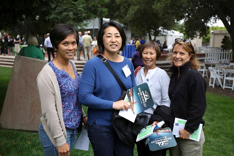 20130721_YTA-Fundraising-BOTW-Stanford-64.JPG