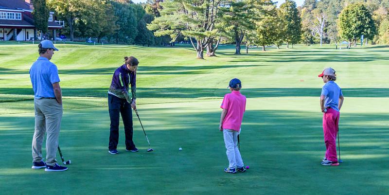 2019 Zack's Place Golf Tournament -_5004517.jpg