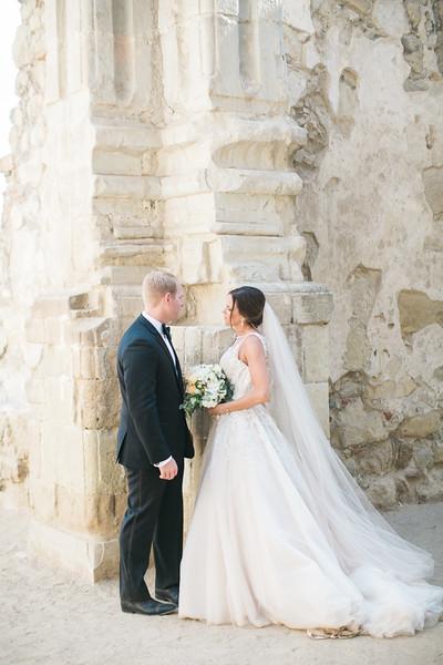 150626 Owen Wedding-0461.jpg