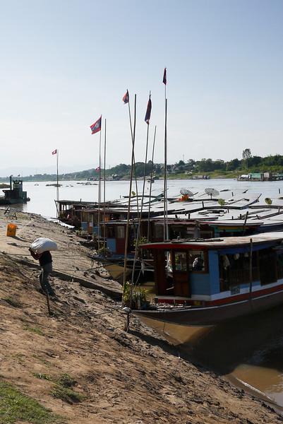 Slow Boat Mekong River, Laos-30.jpg