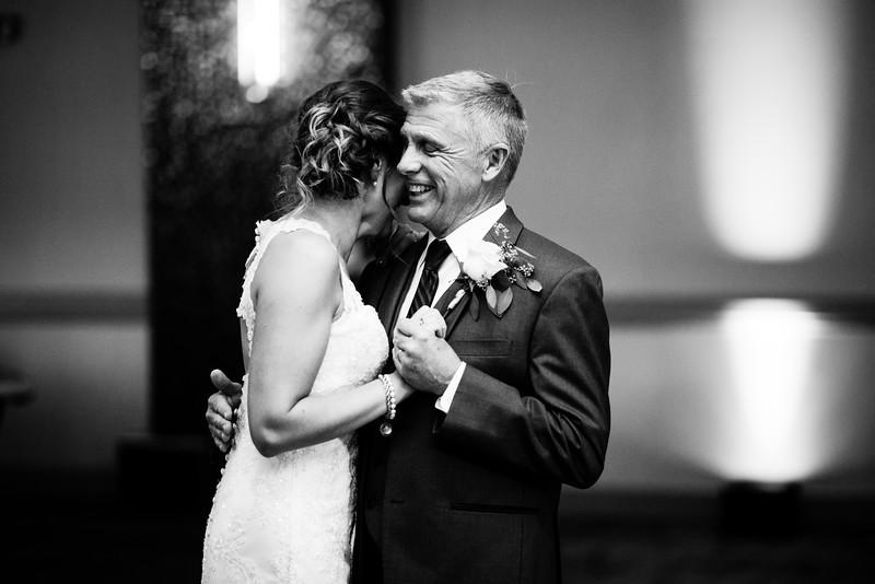 KATIE & SEAN WEDDING-471.jpg