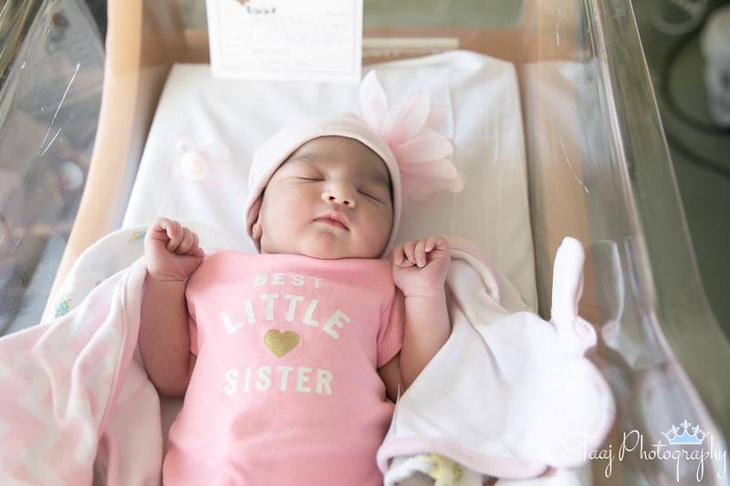 Baby Kaur-2.jpg