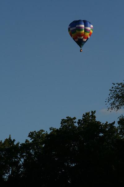 Car Balloon 042.jpg