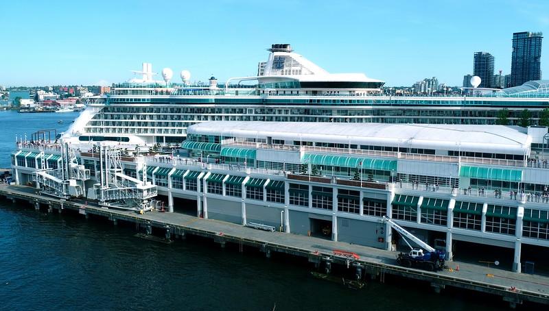 Cruise 2018 Vancouver 05-13-2018 168.JPG