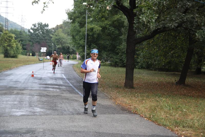2 mile kosice 60 kolo 11.08.2018.2018-090.JPG