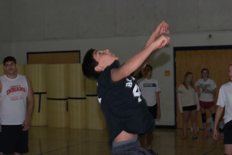 2013-05-11-GOYA-Volleyball-Tournament_003.jpg