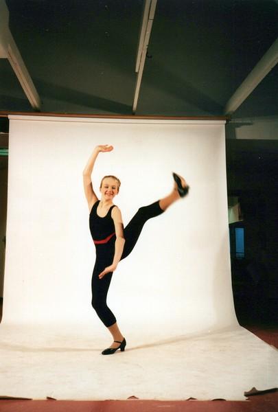 Dance_1408_a.jpg
