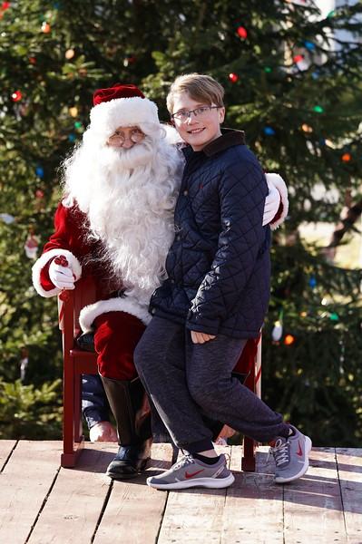 Santa In The Park 20190127.JPG