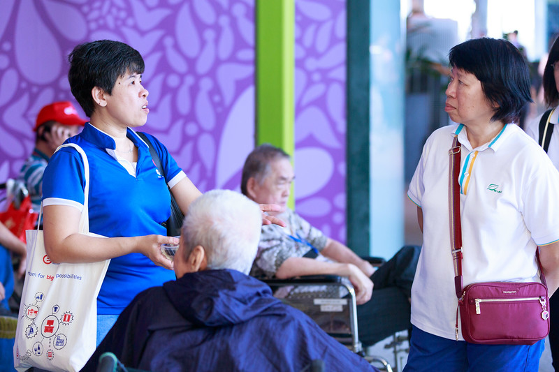 VividSnaps-Extra-Space-Volunteer-Session-with-the-Elderly-132.jpg