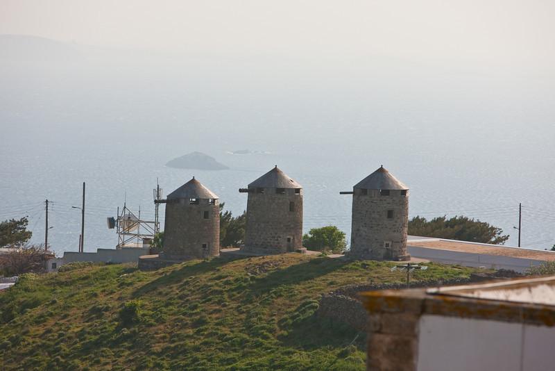 Greece-3-30-08-31569.jpg