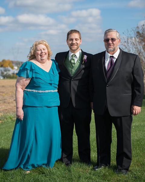 groomsmen-57.jpg