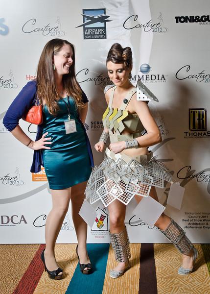 IIDA Couture 2012-413.jpg