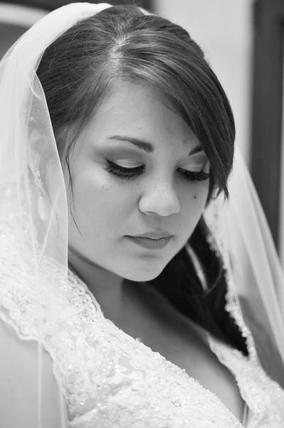 wedding_21-2.jpg