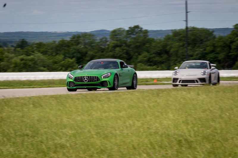 Flat Out Group 1-164.jpg