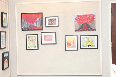 DS Art Gallery September11