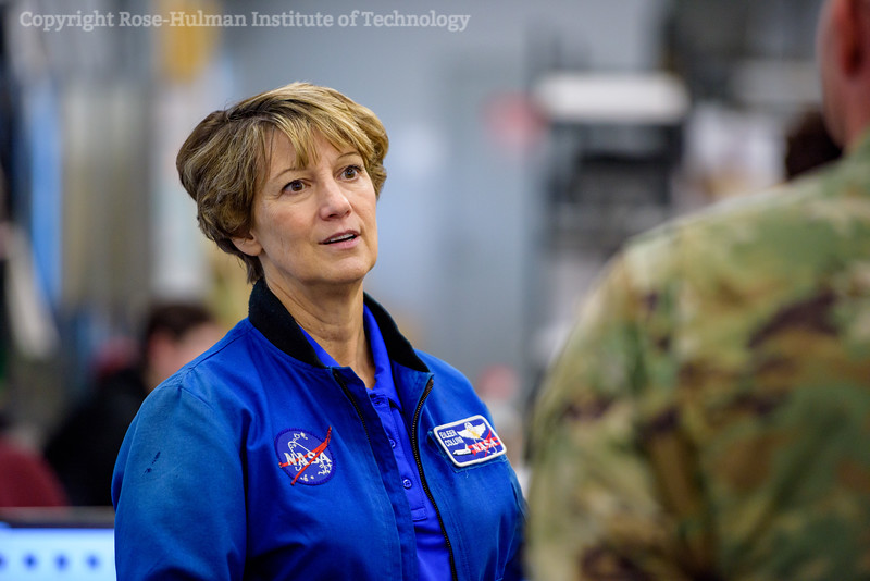 RHIT_Eileen_Collins_Astronaut_Diversity_Speaker_October_2017-15056.jpg