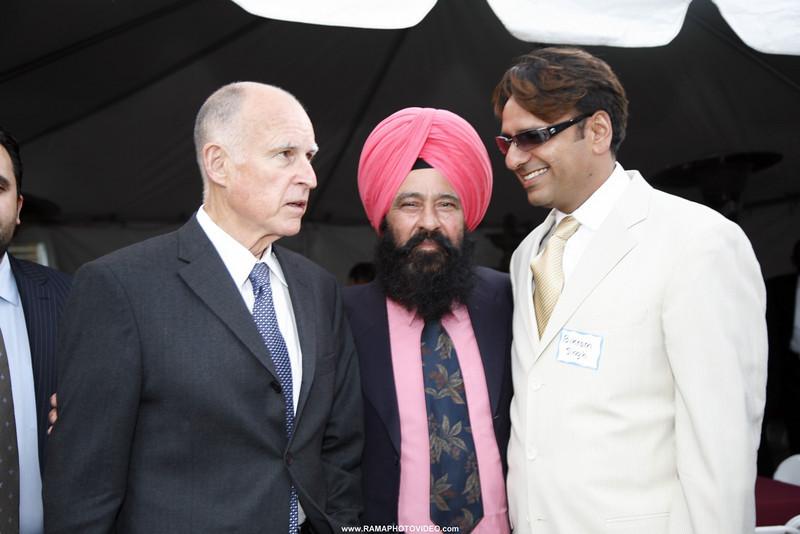 Jerry Brown (1027).JPG