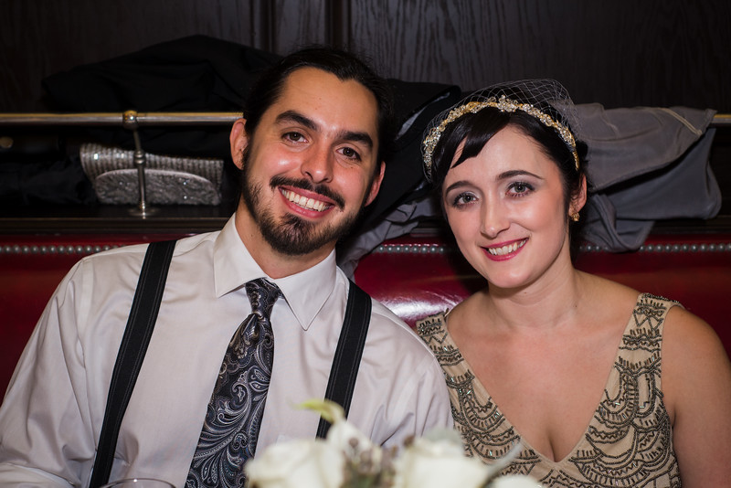 Wedding_Mary-Cory-207 copy.jpg