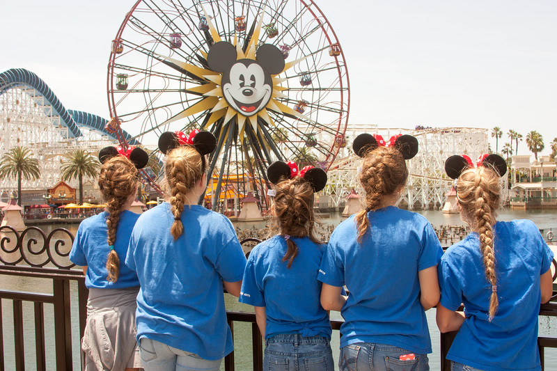140509-Magee_band_orchastra_disney_trip-12.jpg