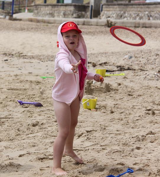 2015 1st Day at the Beach - 113.jpg