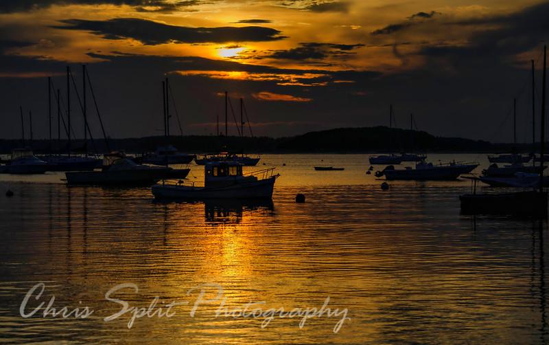 boat sunset hdr3.jpg