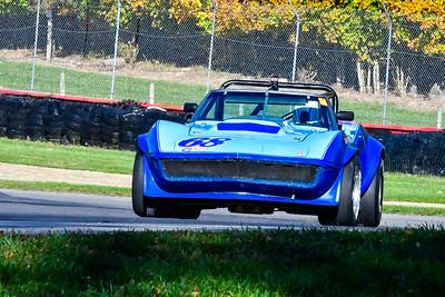 2020 OVR Oct Reg MO GT1 68