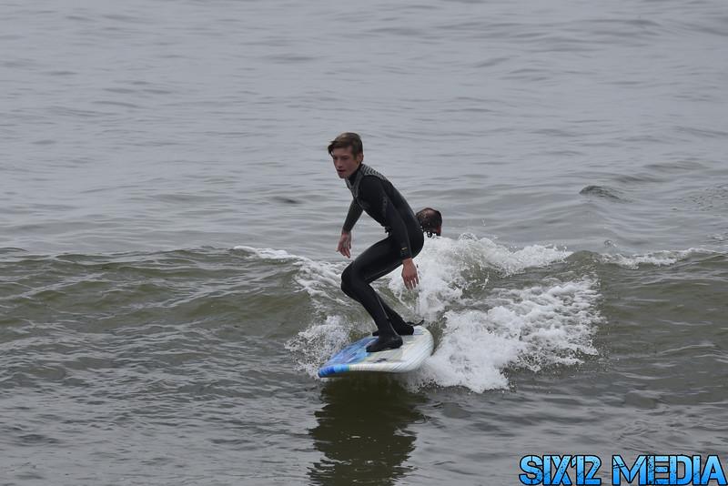 Los Angeles Surf-382.jpg