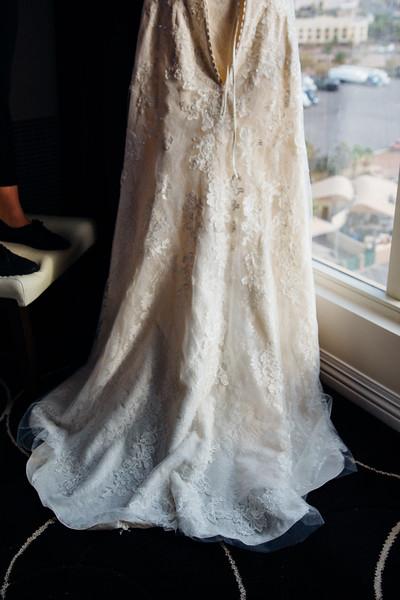 Our Wedding-15.JPG