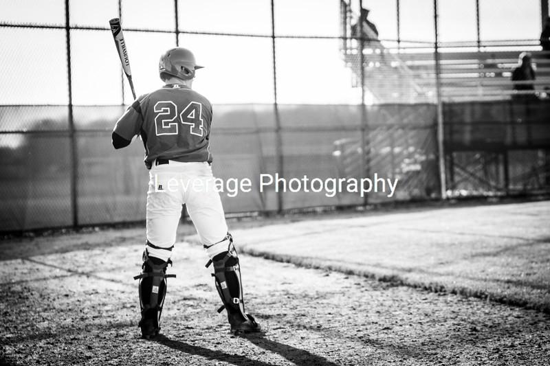 CHS Baseball vs Howell 20170408 184032 1578.jpg