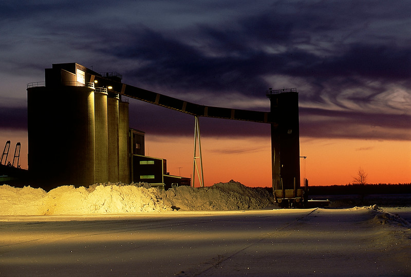 cementa.jpg