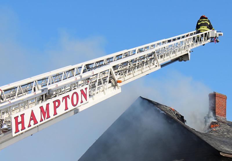 seabrook fire 71.jpg