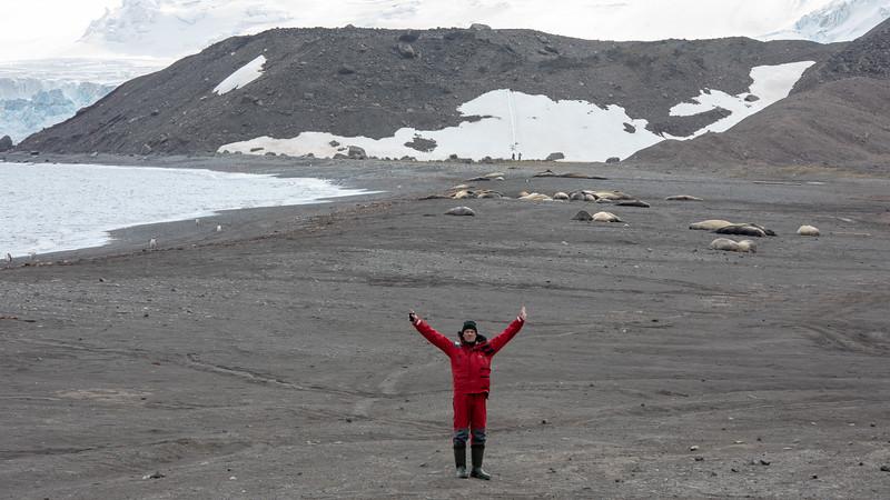 2019_01_Antarktis_01433.jpg