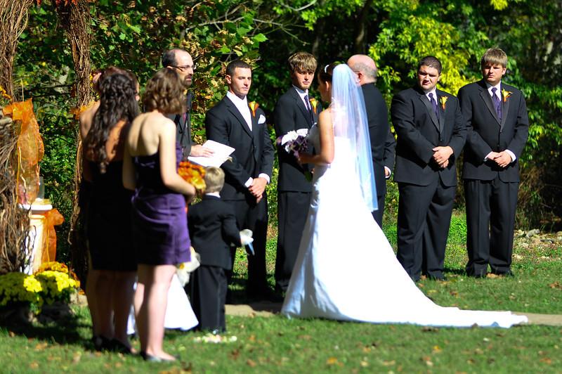 christian wedding (90 of 362).jpg