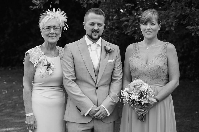 Campbell Wedding-274.jpg