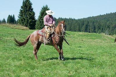 Antoine Cloux_horsemanship